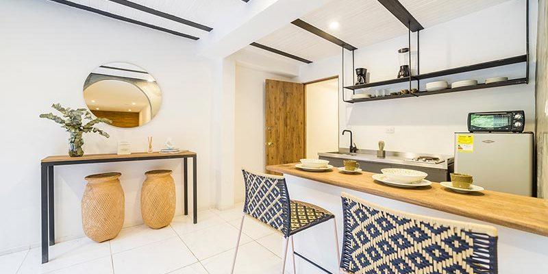 cocinas-modernas-decoracion.jpg