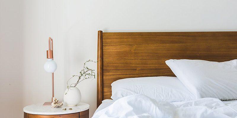 decoracion-de-dormitorios-habitaciones.jpg